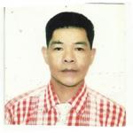 Marvin Wacnag Lidawan
