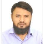 Mustafa Mubarak Pathan