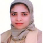 Nahla Sanad Ibrahim Leila