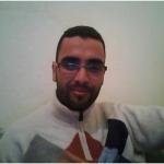 RAYANE Mohamed