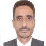 Taha Ahmed Hasan
