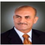 Dr.  Khader Tawfiq Khader