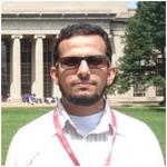 Dr.  Mohammed Assiri
