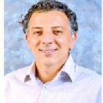 Dr. Wassim Daghrir