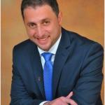 Dr. Ahmad Ayyad
