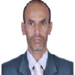 Mohammed Mohammed Nasser Jaashan
