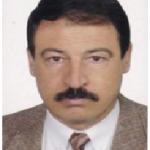 Ali Abdullah Mahmood