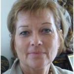 Dr. Agnes Havril