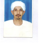 Dr.  Osama yousif Ibrahim Abualzain