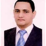 Sayed Mohammed Youssef
