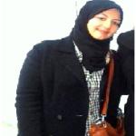 Faiza Benaicha