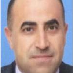Majed H Aladaylah