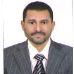 Yahya Mohammed Ali Al-Marrani