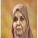 Halimah Mohamed Ali