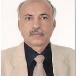Mahmoud Ahmad Thabet al-Maqtri