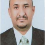 Nadhim Abdulmalek Aldubai