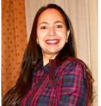 Rania R. Khalil