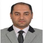 Fadil Elmenfi
