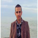 Mohamed BELAMGHARI