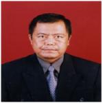 Udin Kamiluddin