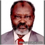 Dr. Ahmed Gumaa Siddiek