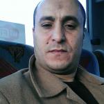 Dr. Abdulhakim Mohamed Ali Belaid