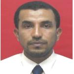 Nabil Mohammed Saeed Banboua