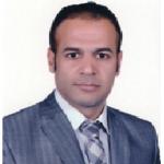 Sameh Kamal Mohamed Ibrahim
