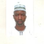 Sulaiman Ibrahim Algamawi