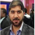 Zafar Iqbal Mohsin