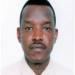 Awwad Osman Abdelaziz Ahmed