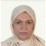 Fauzia Shamim