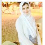 Irfana Hafeez