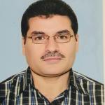 Omar Osman Jabak