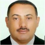 sultan Almekhlafy