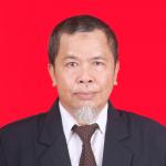 Abdul Muth'im