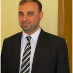 Dr Harith I. Turki Al-Darweesh