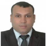 Madani Abdelmajid