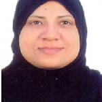 Muna Mohammed Abbas Alkhateeb