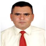 Nagm  Addin Mohammed Abdu Saif