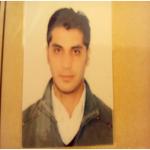 ISSA ABDEL RAZAQ