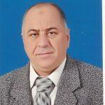 Al-Hussein Saleem Mohsen