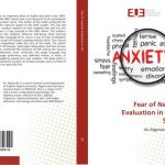 book-cover-nadia-fne